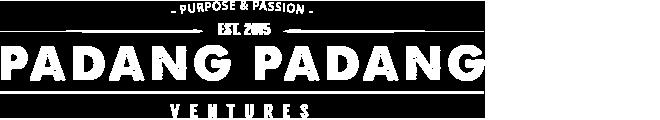 Padang Padang Ventures